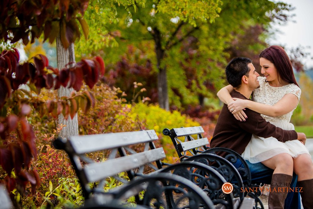 St Louis Engagement Session - Santy Martinez -0461.jpg