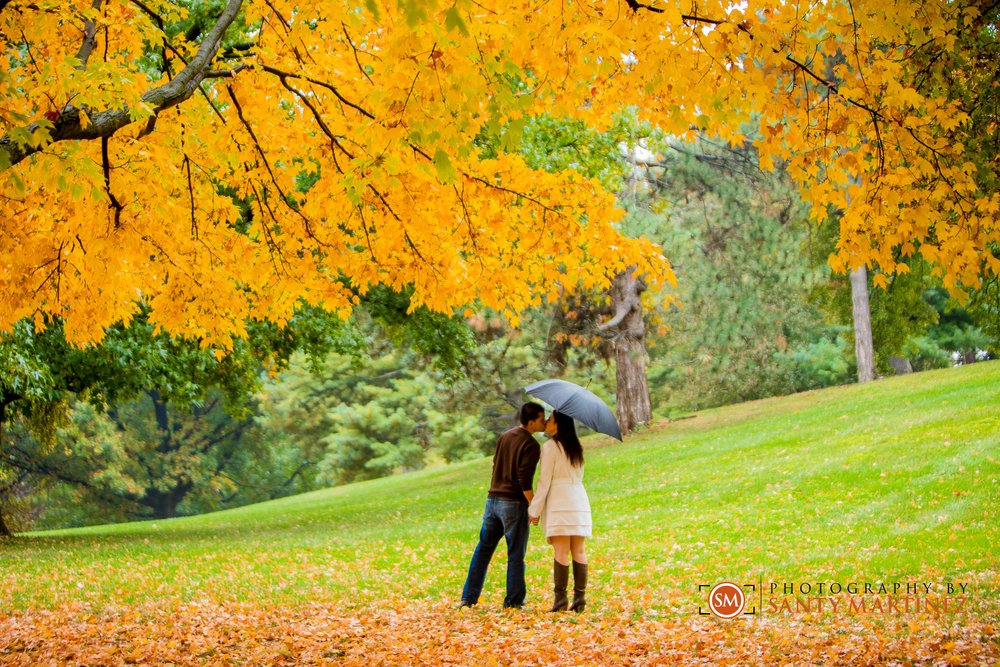 St Louis Engagement Session - Santy Martinez -0481.jpg