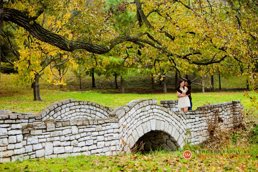 St Louis Engagement Session - Santy Martinez -0495.jpg