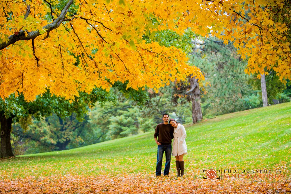 St Louis Engagement Session - Santy Martinez -0485.jpg