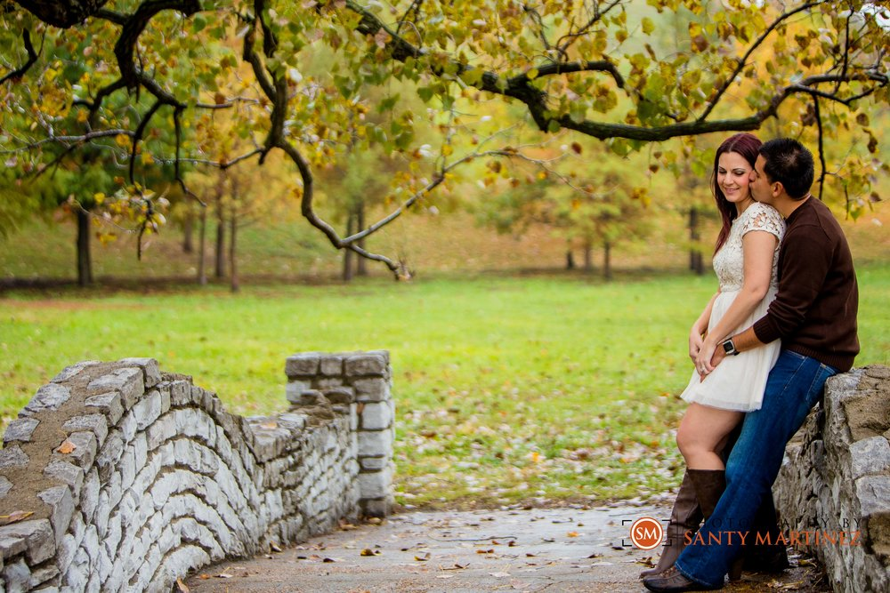 St Louis Engagement Session - Santy Martinez -0504.jpg