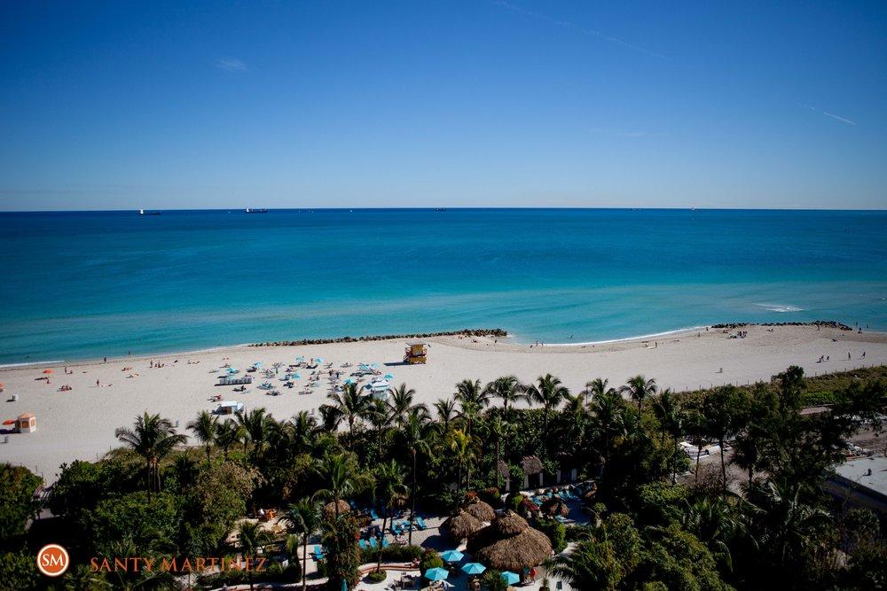 Miami Wedding Photographer - Santy Martinez -1-1.jpg