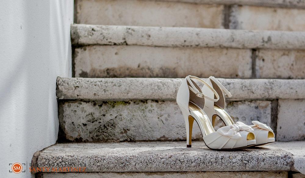 Miami Wedding Photographer - Santy Martinez -2-1.jpg