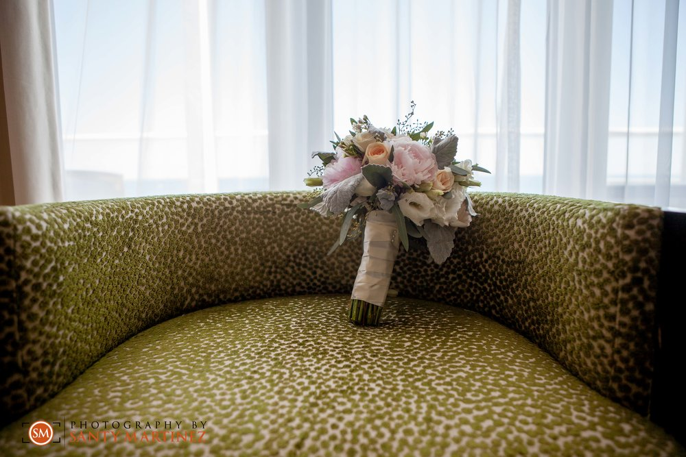 Miami Wedding Photographer - Santy Martinez -4.jpg