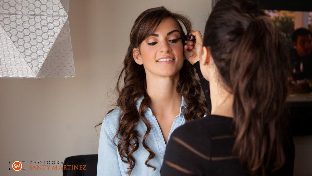 Miami Wedding Photographer - Santy Martinez -8.jpg