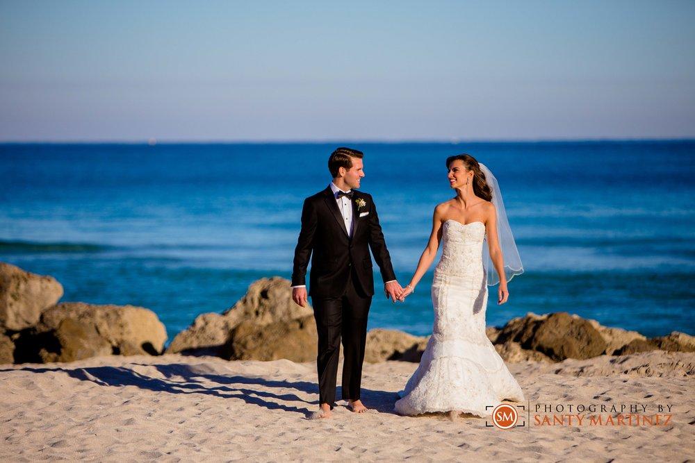 Miami Wedding Photographer - Santy Martinez -17-2.jpg