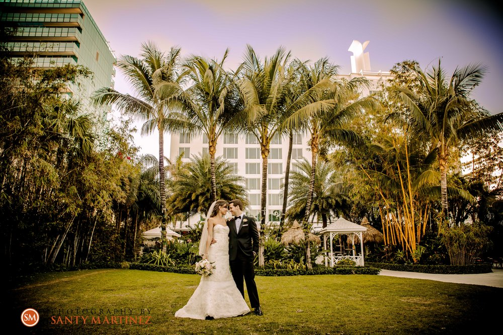 Miami Wedding Photographer - Santy Martinez -17-1.jpg