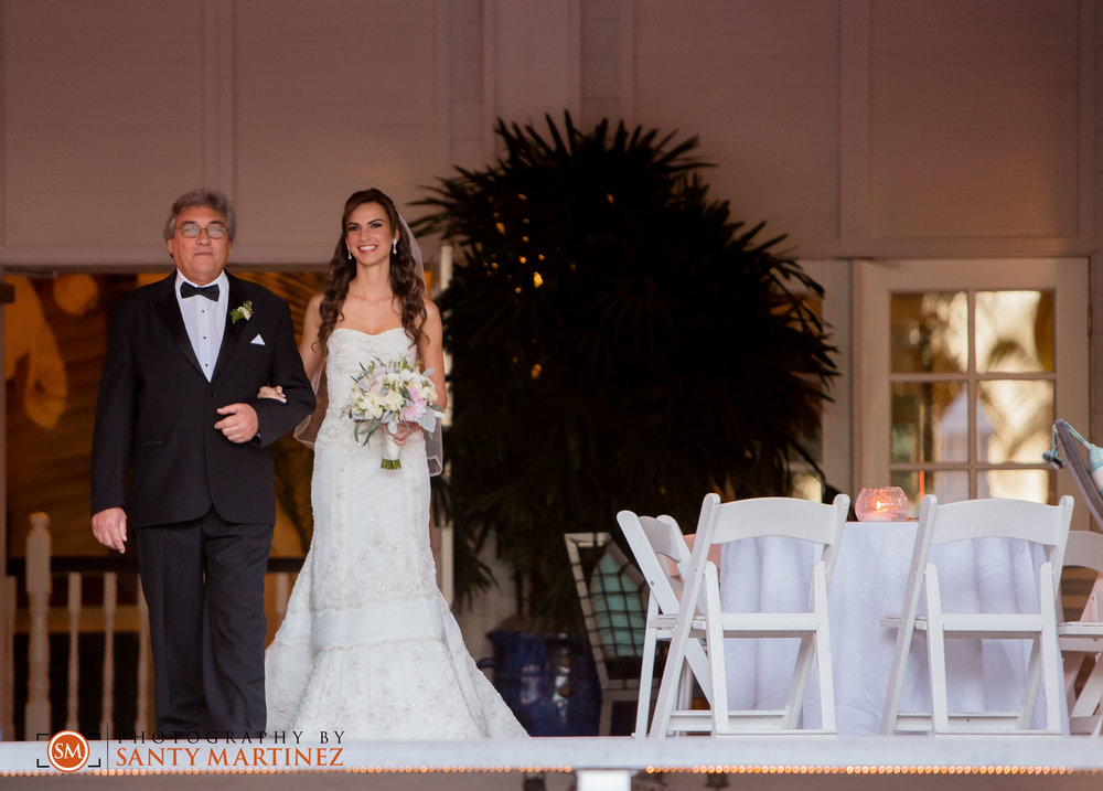 Miami Wedding Photographer - Santy Martinez -21.jpg