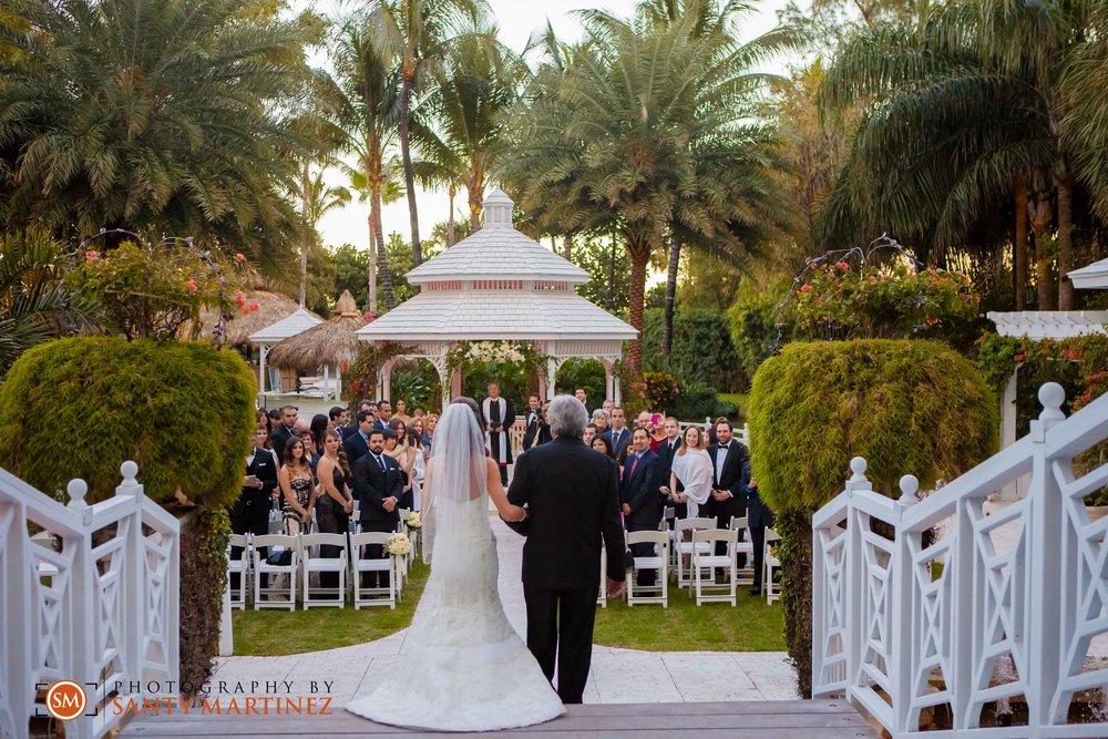 Miami Wedding Photographer - Santy Martinez -22.jpg