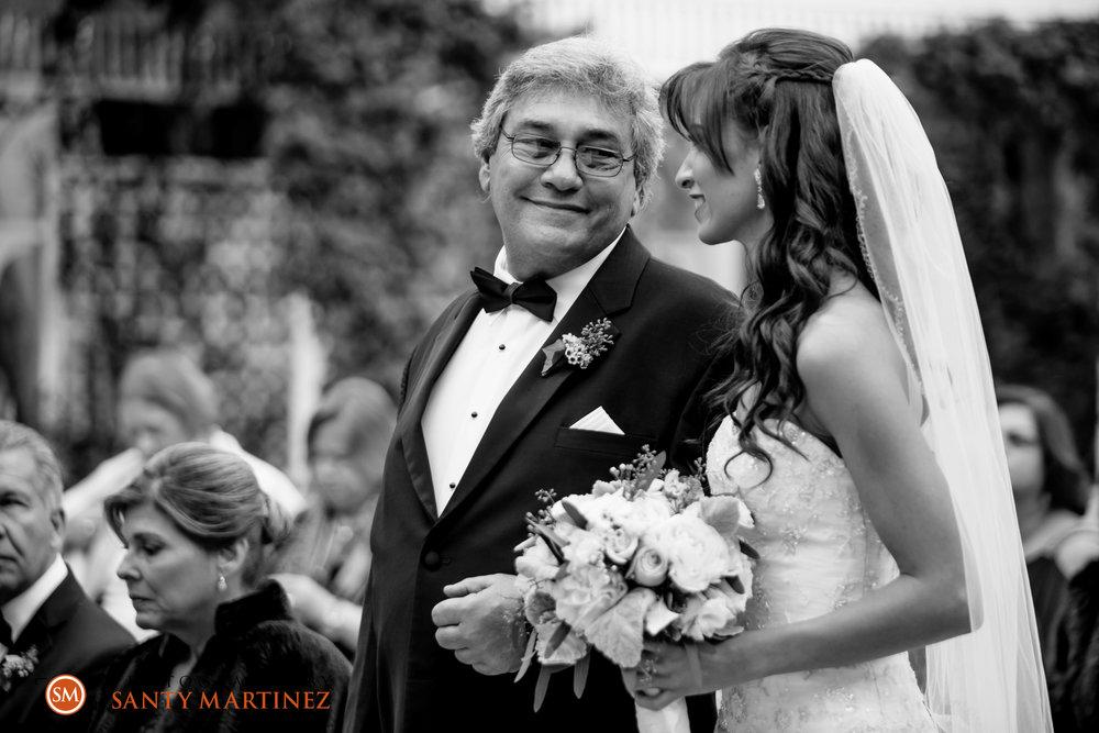 Miami Wedding Photographer - Santy Martinez -23.jpg