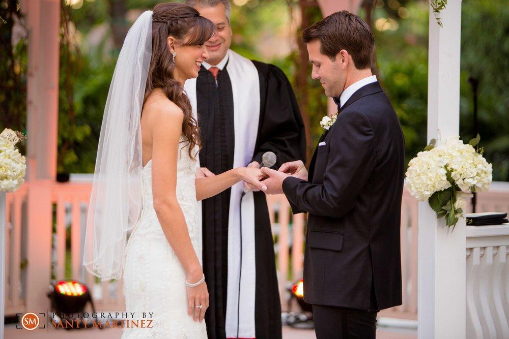 Miami Wedding Photographer - Santy Martinez -27.jpg