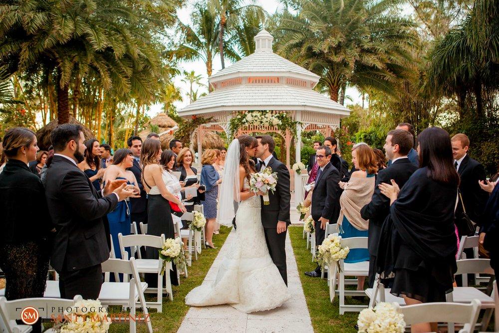 Miami Wedding Photographer - Santy Martinez -28.jpg