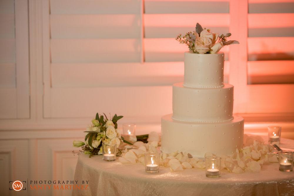 Miami Wedding Photographer - Santy Martinez -29.jpg