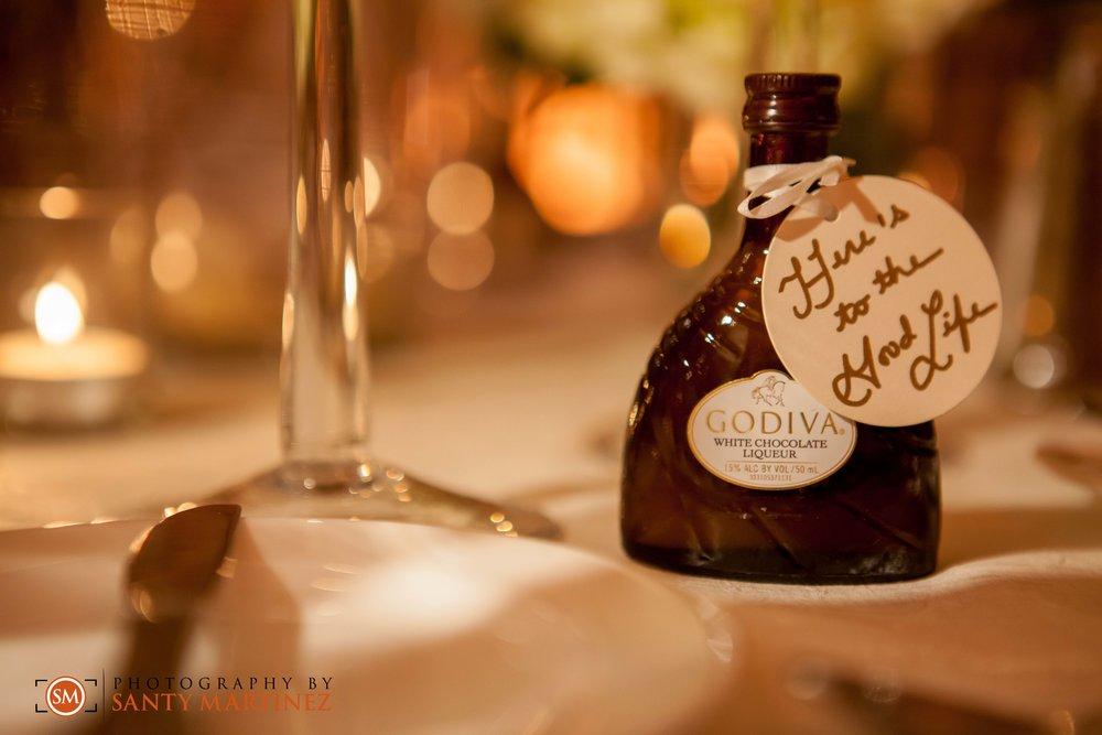 Miami Wedding Photographer - Santy Martinez -31.jpg