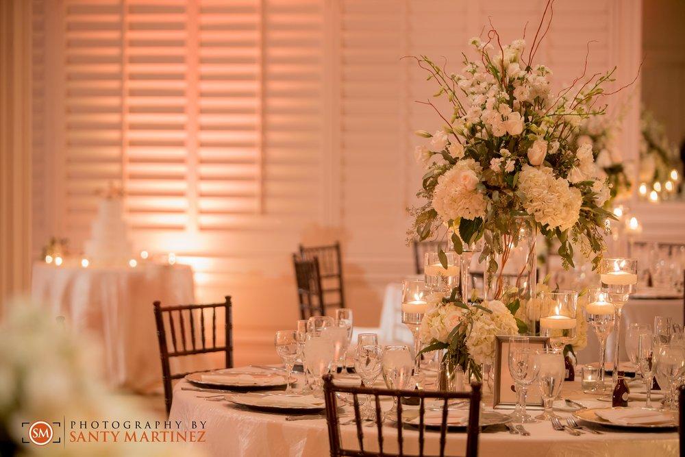Miami Wedding Photographer - Santy Martinez -32.jpg