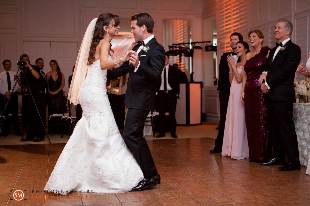 Miami Wedding Photographer - Santy Martinez -33.jpg