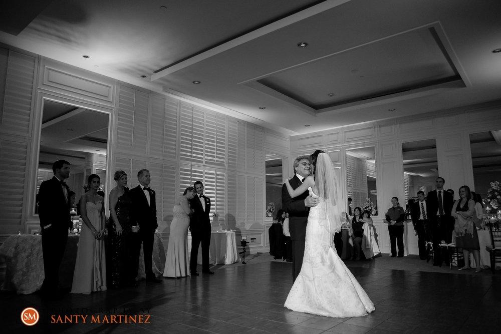 Miami Wedding Photographer - Santy Martinez -35.jpg