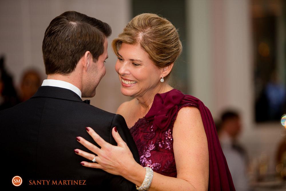 Miami Wedding Photographer - Santy Martinez -36.jpg