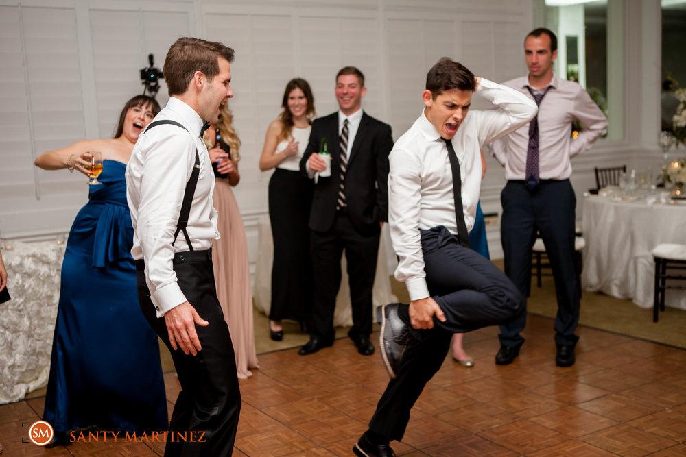 Miami Wedding Photographer - Santy Martinez -39.jpg