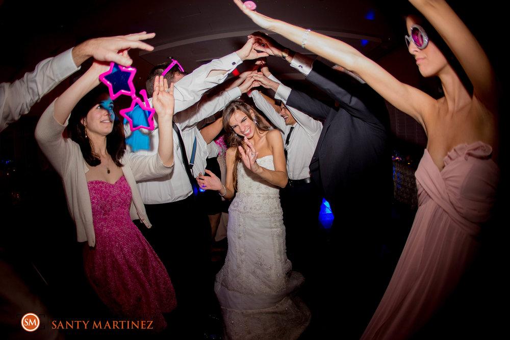 Miami Wedding Photographer - Santy Martinez -40.jpg