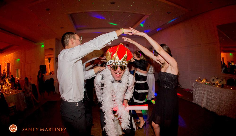 Miami Wedding Photographer - Santy Martinez -41.jpg