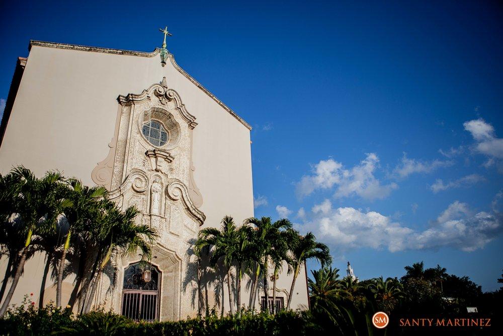 19 - Santy Martinez.jpg