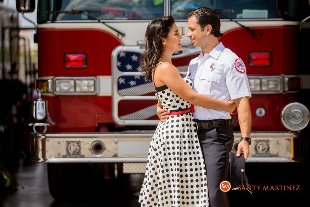 santy-martinez-firefighter-engagement-session-3.jpg