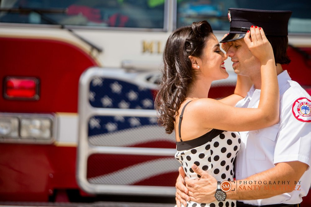 santy-martinez-firefighter-engagement-session-4.jpg