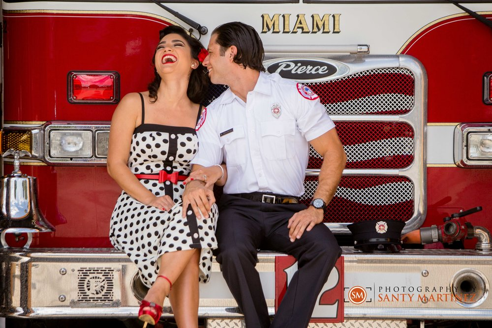 santy-martinez-firefighter-engagement-session-7.jpg