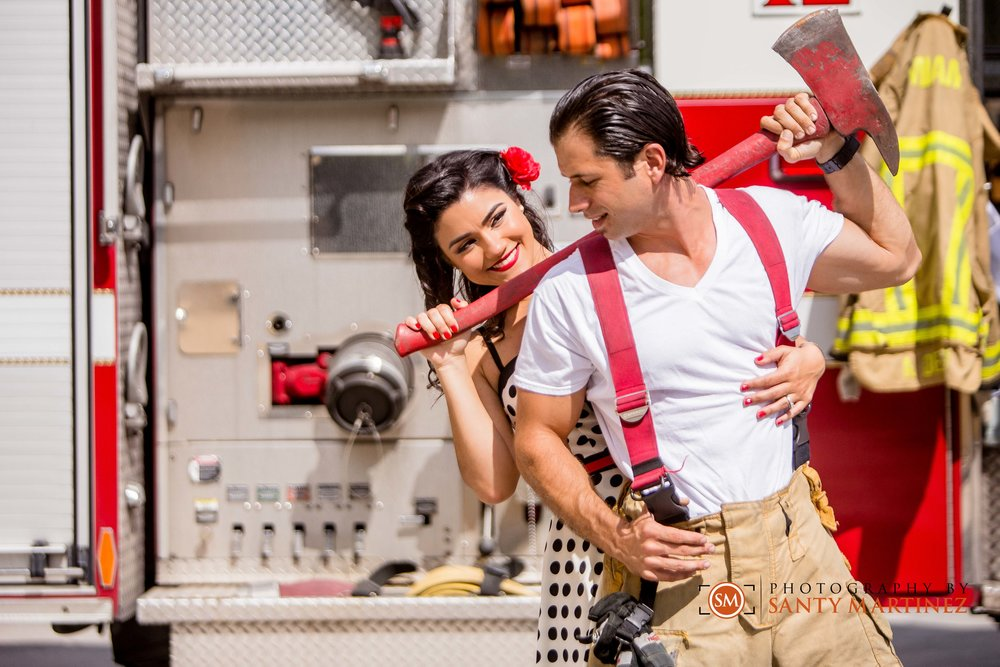 santy-martinez-firefighter-engagement-session-12.jpg