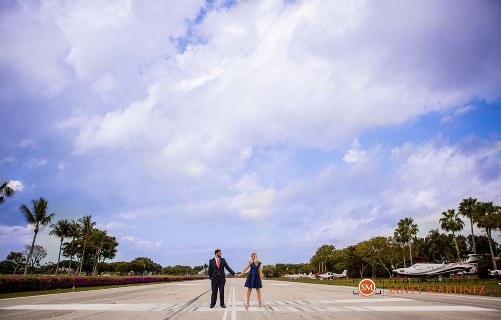 Photography by Santy Martinez - Miami Wedding Photographer-1.jpg