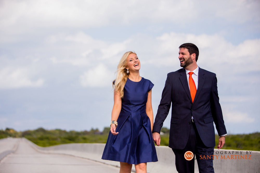 Photography by Santy Martinez - Miami Wedding Photographer-7.jpg