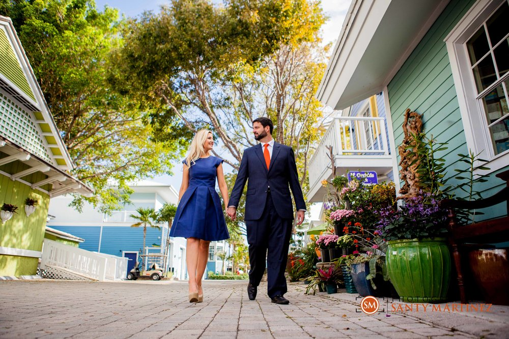 Photography by Santy Martinez - Miami Wedding Photographer-9.jpg