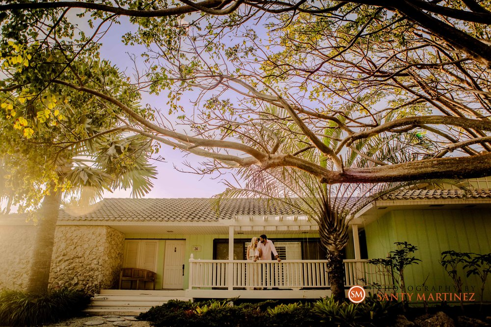 Photography by Santy Martinez - Miami Wedding Photographer-10.jpg