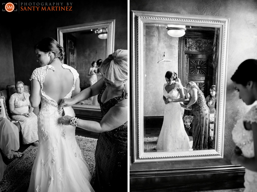 The Cruz Building - Santy Martinez - Miami Wedding Photographer-8.jpg