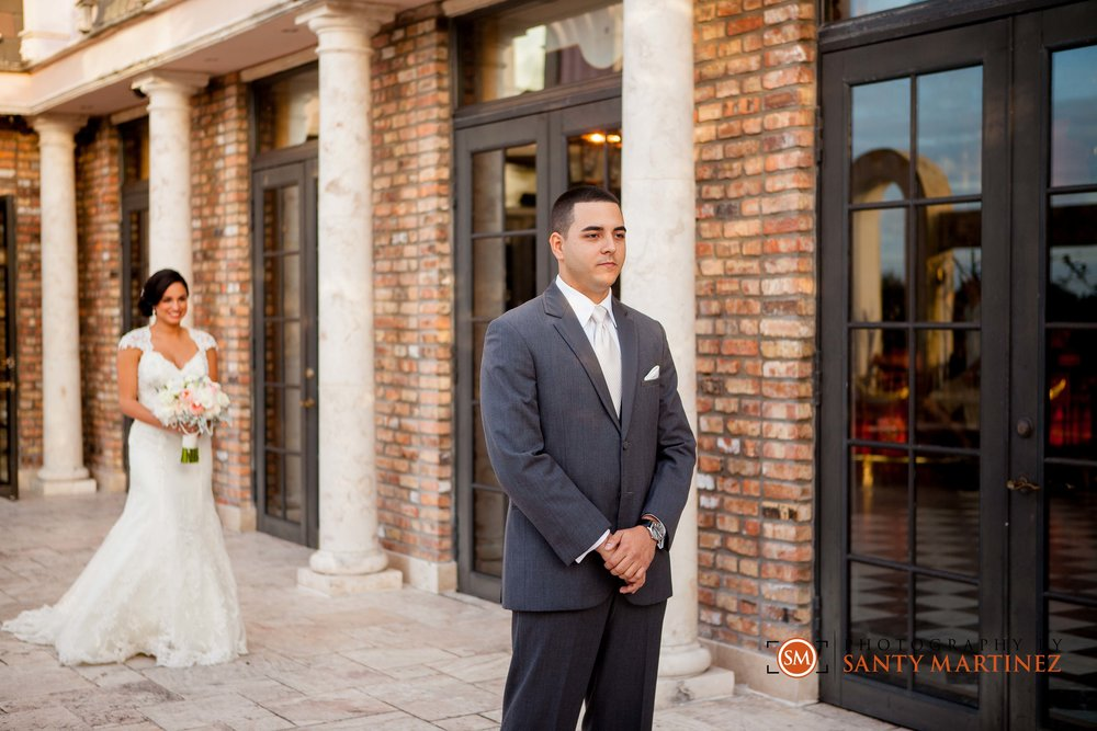 The Cruz Building - Santy Martinez - Miami Wedding Photographer-9.jpg