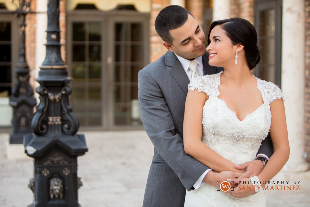 The Cruz Building - Santy Martinez - Miami Wedding Photographer-13.jpg