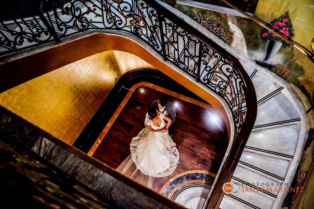 The Cruz Building - Santy Martinez - Miami Wedding Photographer-21-1.jpg