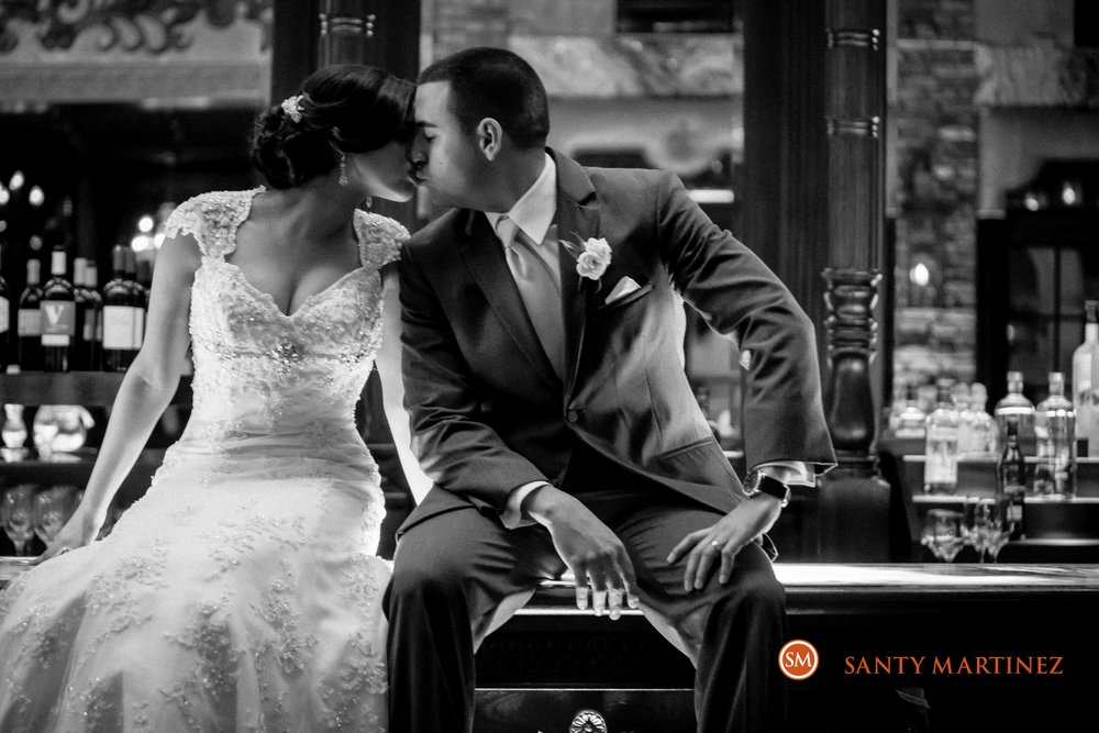 The Cruz Building - Santy Martinez - Miami Wedding Photographer-24.jpg