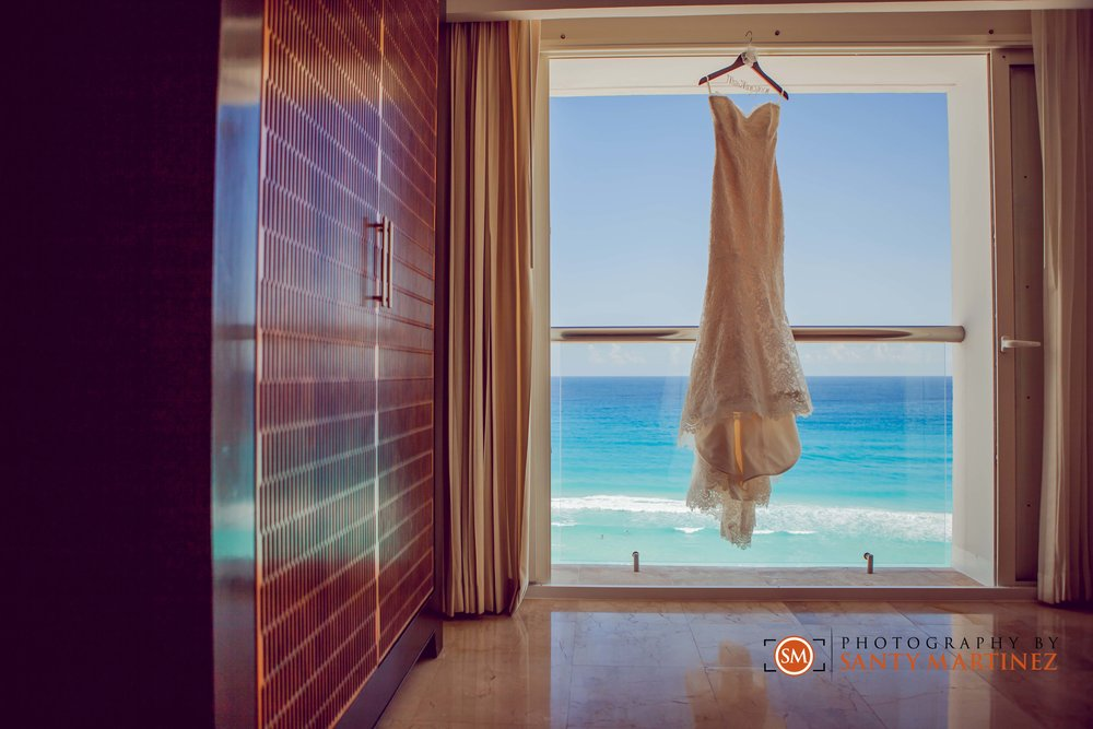 Santy Martinez - Cancun Wedding - Le Blanc-4.jpg