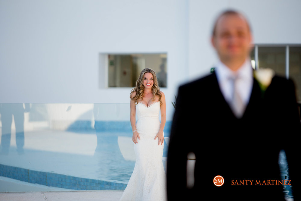 Santy Martinez - Cancun Wedding - Le Blanc-9-1.jpg