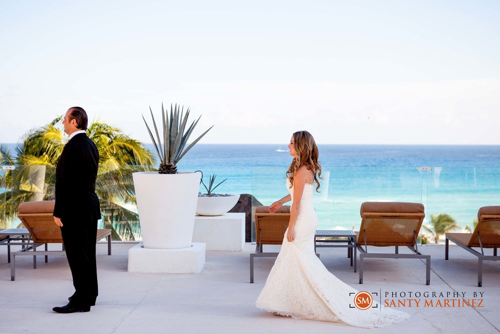 Santy Martinez - Cancun Wedding - Le Blanc-10.jpg
