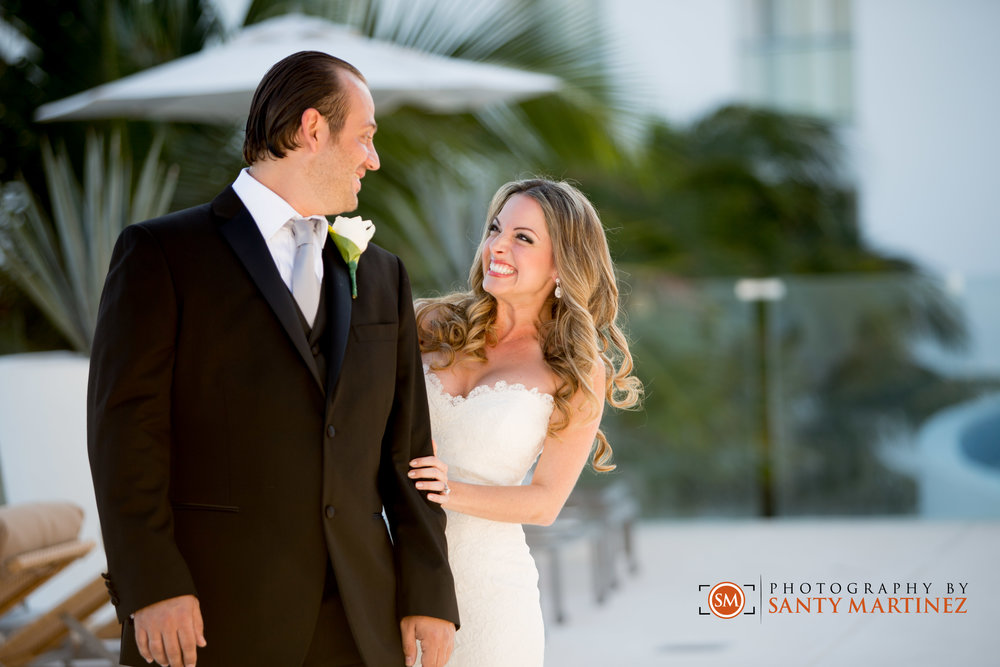 Santy Martinez - Cancun Wedding - Le Blanc-10-1.jpg