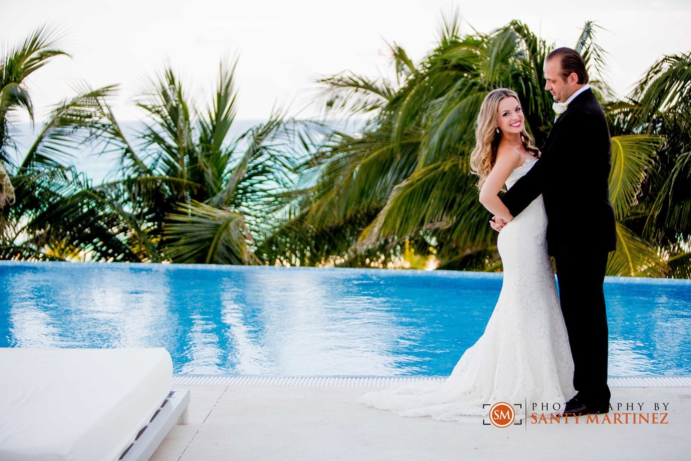 Santy Martinez - Cancun Wedding - Le Blanc-15.jpg