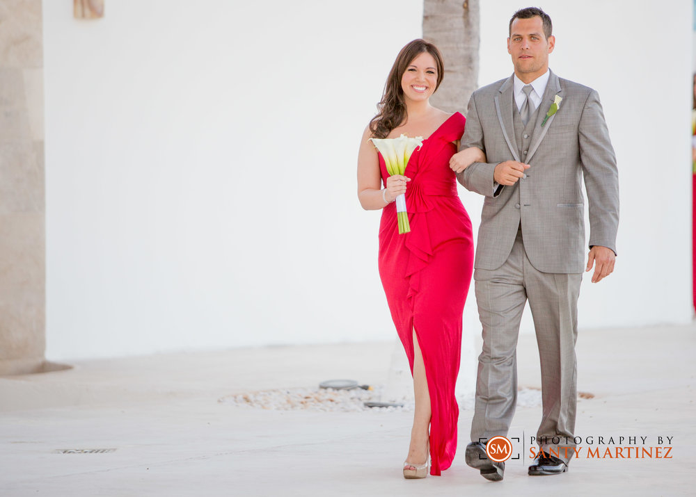 Santy Martinez - Cancun Wedding - Le Blanc-17.jpg