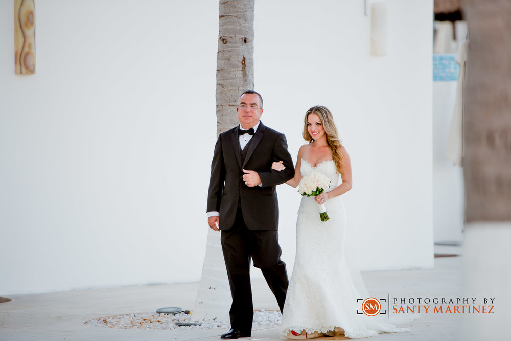Santy Martinez - Cancun Wedding - Le Blanc-18.jpg