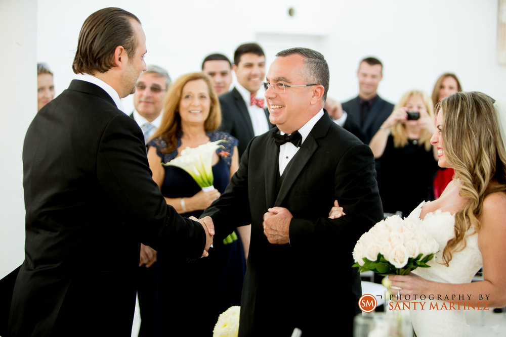Santy Martinez - Cancun Wedding - Le Blanc-19.jpg