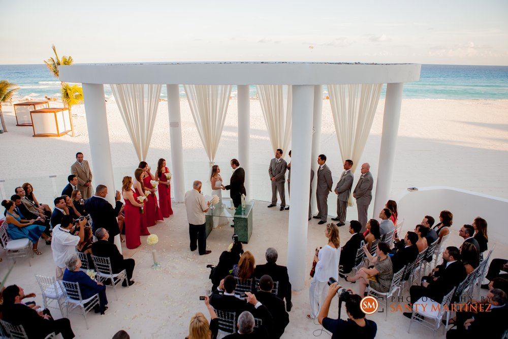 Santy Martinez - Cancun Wedding - Le Blanc-21.jpg