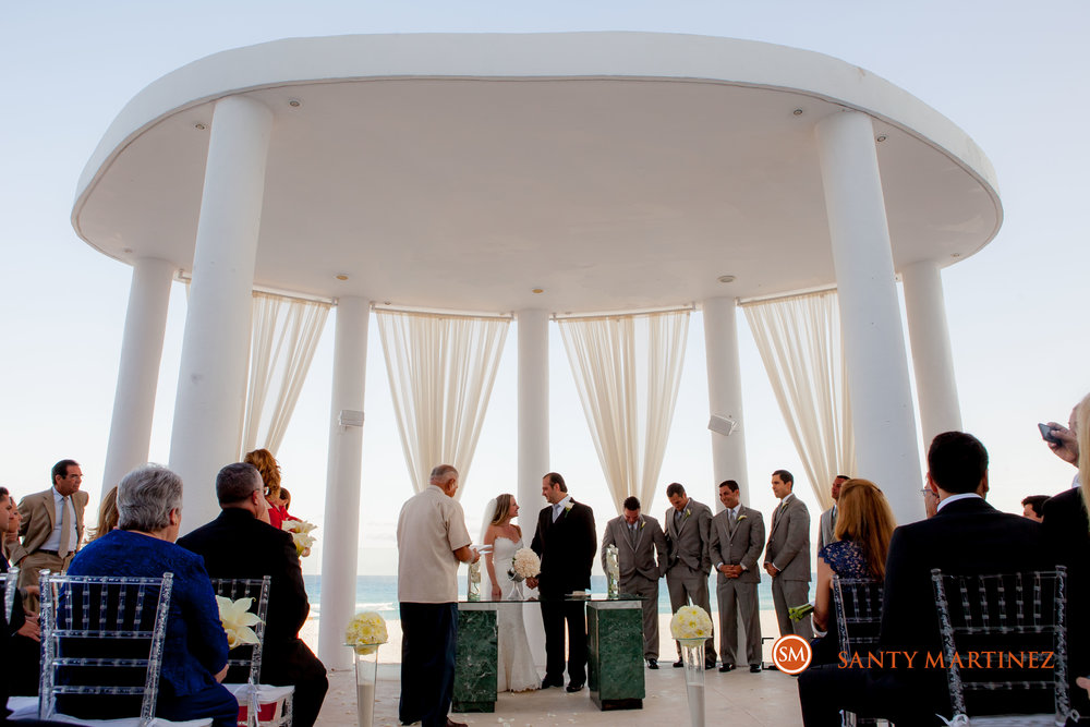 Santy Martinez - Cancun Wedding - Le Blanc-20.jpg