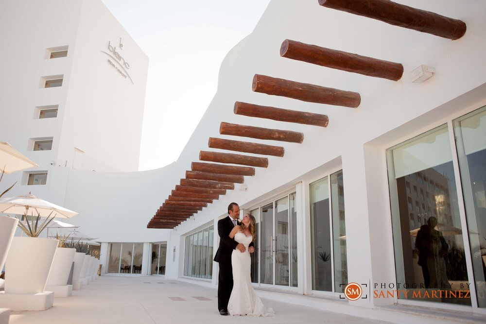 Santy Martinez - Cancun Wedding - Le Blanc-23.jpg